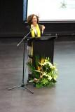 ANQEP, Dra. Regina Almeida