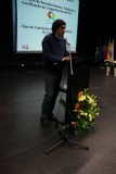 Coordenador do Centro Qualifica, Paulo Monteiro