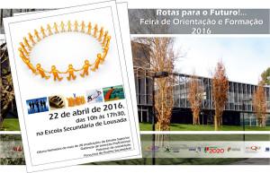 Cartaz_rotas_para_o_futuro_feira_orientacao_formacao_2016