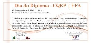 convite_entrega_diplomas_18_nov_2016