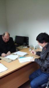 assinatura_protocolo_caide_rei