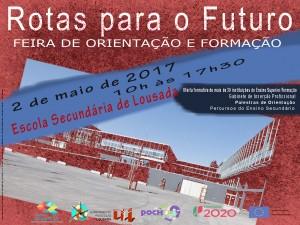 Cartaz_Rotas_para_o_Futuro_2017
