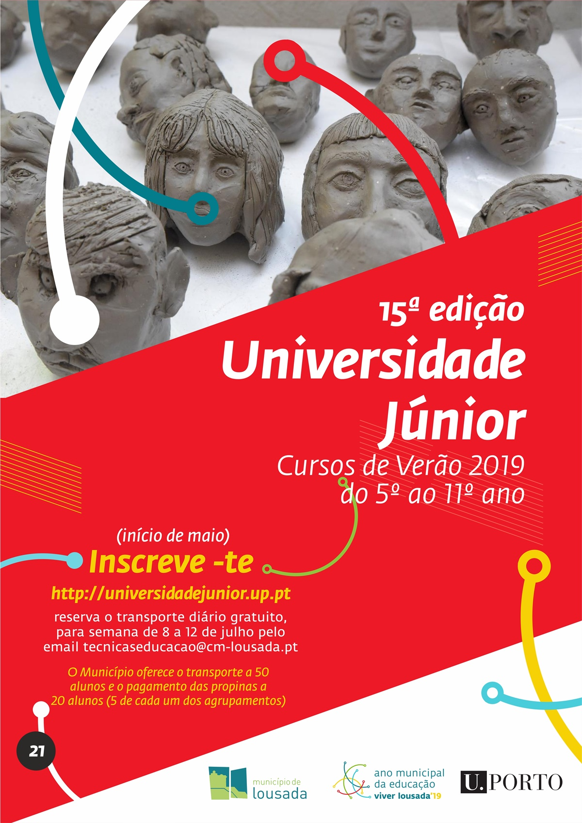 19 04 08 cartaz universidade junior 2019